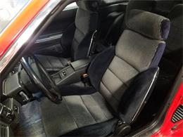 Picture of '86 300ZX located in West Palm Beach Florida - $14,900.00 Offered by AutoSport USA - QMJ8