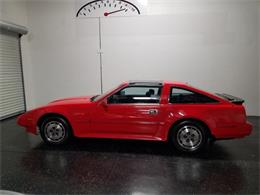 Picture of '86 300ZX located in Florida Offered by AutoSport USA - QMJ8