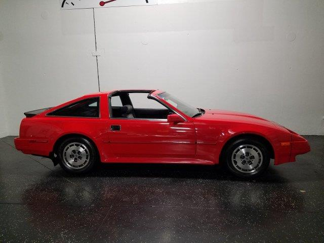Picture of '86 300ZX - QMJ8