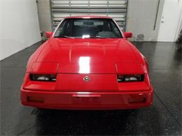 Picture of '86 300ZX located in Florida - QMJ8
