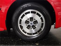 Picture of '86 Nissan 300ZX - $14,900.00 Offered by AutoSport USA - QMJ8