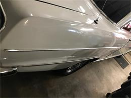 Picture of Classic '64 Chevrolet Nova located in California - $39,200.00 Offered by a Private Seller - QMJO