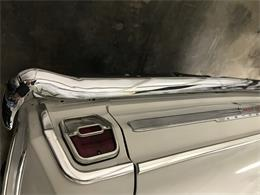 Picture of '64 Nova Offered by a Private Seller - QMJO