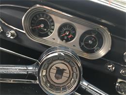 Picture of Classic '64 Nova located in California - $39,200.00 - QMJO