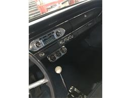 Picture of Classic '64 Nova - $39,200.00 Offered by a Private Seller - QMJO