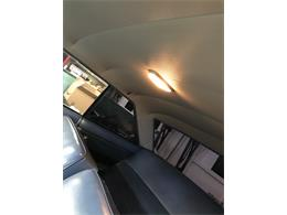 Picture of Classic 1964 Nova located in California Offered by a Private Seller - QMJO