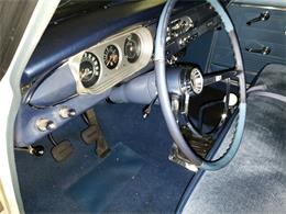 Picture of Classic 1964 Nova located in Coto De Caza California - $39,200.00 Offered by a Private Seller - QMJO