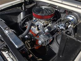 Picture of '64 Nova located in California Offered by a Private Seller - QMJO