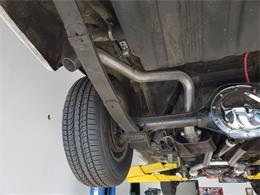Picture of '64 Chevrolet Nova - $39,200.00 - QMJO