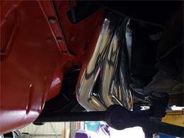 Picture of Classic '64 Chevrolet Nova located in Coto De Caza California - QMJO