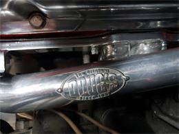 Picture of Classic 1964 Chevrolet Nova located in Coto De Caza California - $39,200.00 Offered by a Private Seller - QMJO