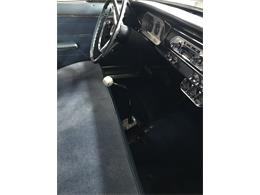 Picture of Classic '64 Nova located in Coto De Caza California - $39,200.00 Offered by a Private Seller - QMJO