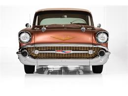Picture of '57 Bel Air - QKYS