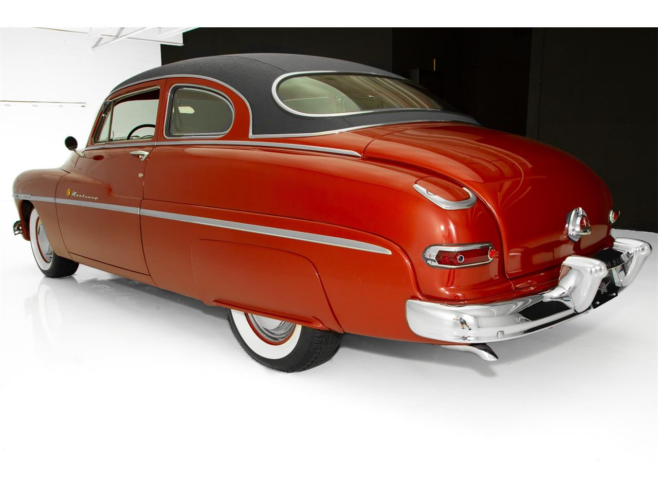 Large Picture of '50 Monterey - QKYU