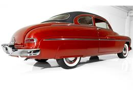 Picture of '50 Monterey - QKYU