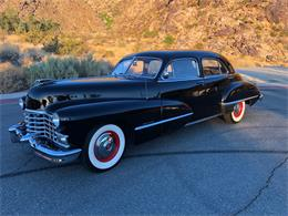Picture of '46 Fleetwood 60 Special Offered by a Private Seller - QMKK