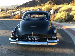 Picture of 1946 Fleetwood 60 Special located in Palm Springs California - $42,500.00 Offered by a Private Seller - QMKK