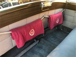 Picture of '46 Fleetwood 60 Special located in Palm Springs California Offered by a Private Seller - QMKK