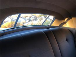 Picture of Classic 1946 Cadillac Fleetwood 60 Special located in California - $42,500.00 Offered by a Private Seller - QMKK