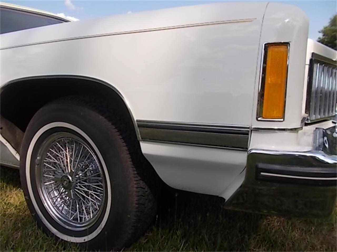 Large Picture of '74 Caprice - QML3