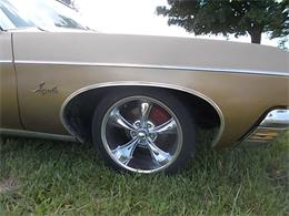 Picture of 1970 Chevrolet Impala Offered by ChevyImpalas.Com - QML6