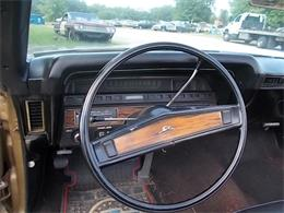 Picture of 1970 Impala located in Creston Ohio Offered by ChevyImpalas.Com - QML6