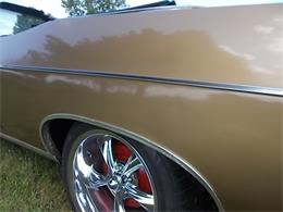 Picture of '70 Impala - $9,500.00 Offered by ChevyImpalas.Com - QML6