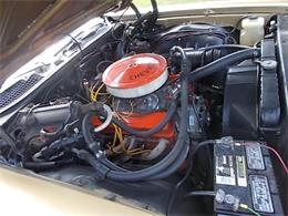 Picture of Classic 1970 Chevrolet Impala located in Creston Ohio - $9,500.00 Offered by ChevyImpalas.Com - QML6