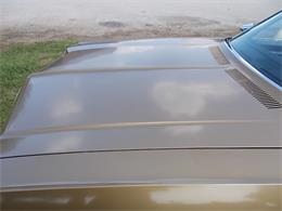 Picture of Classic 1970 Impala - $9,500.00 Offered by ChevyImpalas.Com - QML6