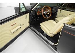 Picture of Classic '66 Pontiac GTO located in Iowa - $62,900.00 - QKZ0
