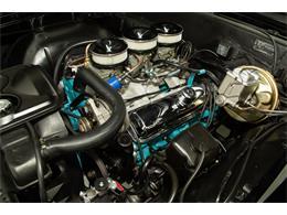 Picture of Classic '66 GTO located in Iowa - QKZ0