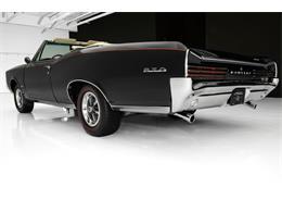 Picture of '66 Pontiac GTO - QKZ0