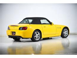 Picture of '01 S2000 - QMMJ