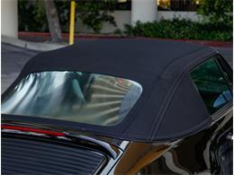 Picture of 1997 Porsche 993 located in California - $67,500.00 - QKZ2