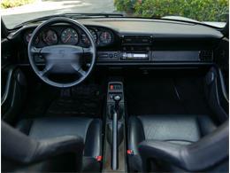 Picture of 1997 993 located in California - $67,500.00 - QKZ2