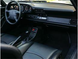 Picture of '97 993 located in Marina Del Rey California - $67,500.00 - QKZ2
