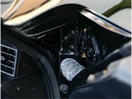 Picture of '97 Porsche 993 located in Marina Del Rey California - $67,500.00 - QKZ2