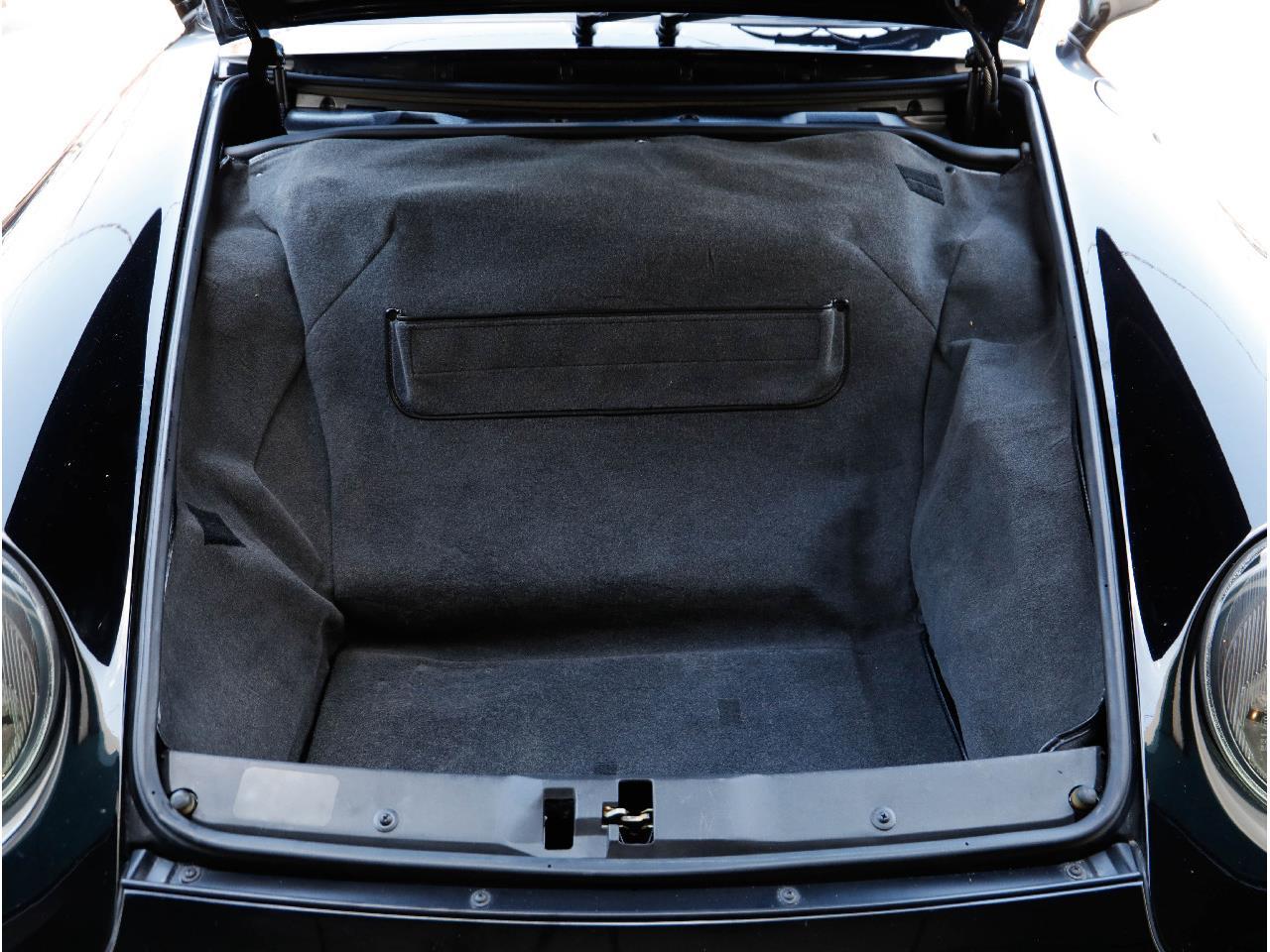 Large Picture of '97 Porsche 993 located in California - $67,500.00 - QKZ2