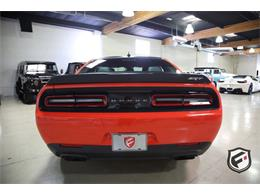 Picture of '18 Challenger - QMMK