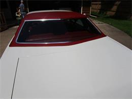 Picture of '77 Cutlass Supreme - QKZ4