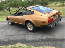 Picture of '80 280ZX - QKZ6