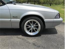 Picture of '93 Mustang - QKZ8