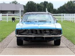 Picture of Classic 1968 Dodge Charger located in Michigan - QMOY
