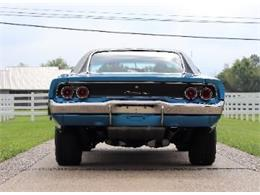 Picture of Classic 1968 Charger located in Cadillac Michigan - $81,995.00 Offered by Classic Car Deals - QMOY