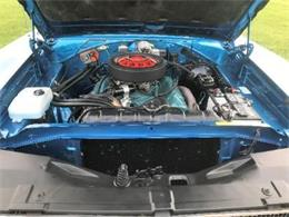 Picture of 1968 Charger - $81,995.00 Offered by Classic Car Deals - QMOY