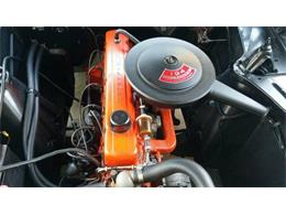 Picture of '64 Chevy II - QMP4