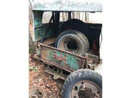 Picture of '53 Jeep - QMPJ