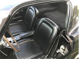 Picture of '64 Corvette - QKZD
