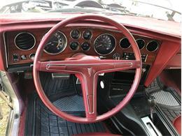 Picture of '73 Grand Prix - QKZE