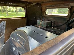 Picture of '28 Model A - QMQI